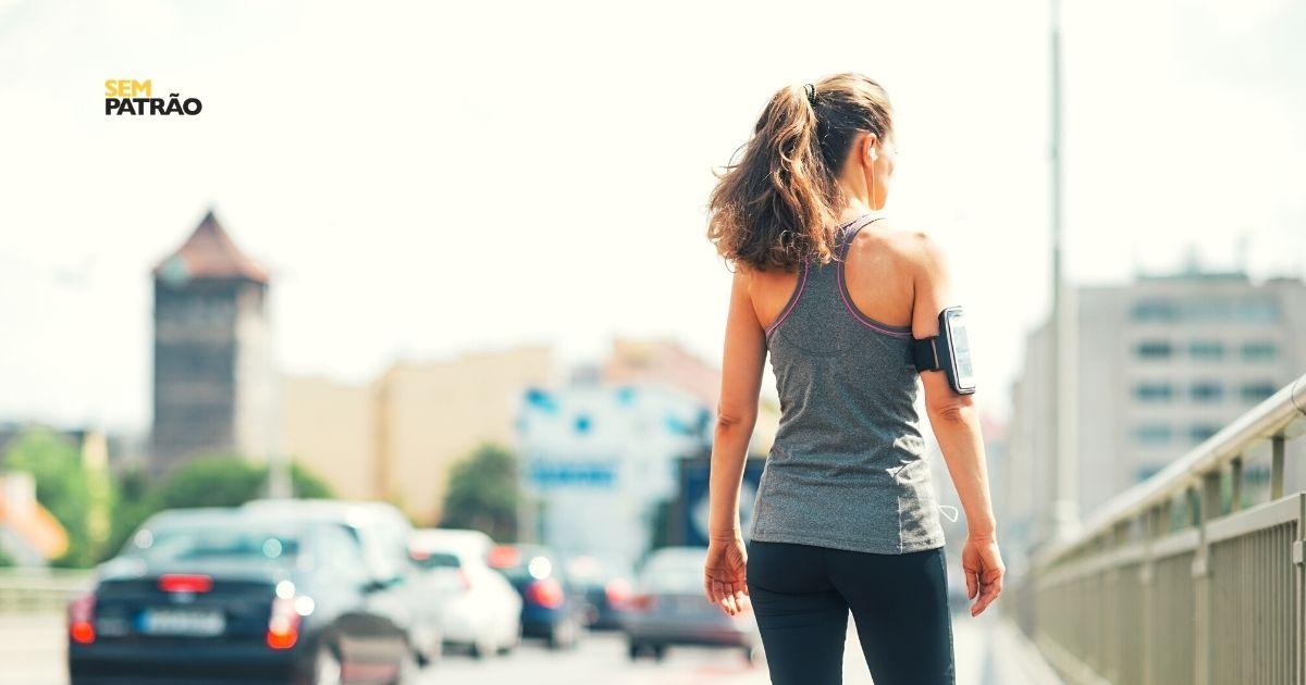 Estresse: conheça 3 atividades para diminuir a tensão do dia a dia