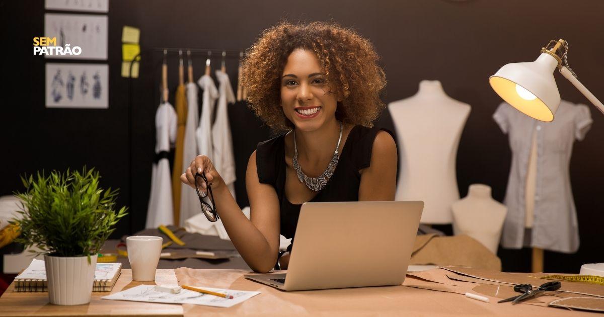 Quais são as principais competências que um empreendedor deve ter?